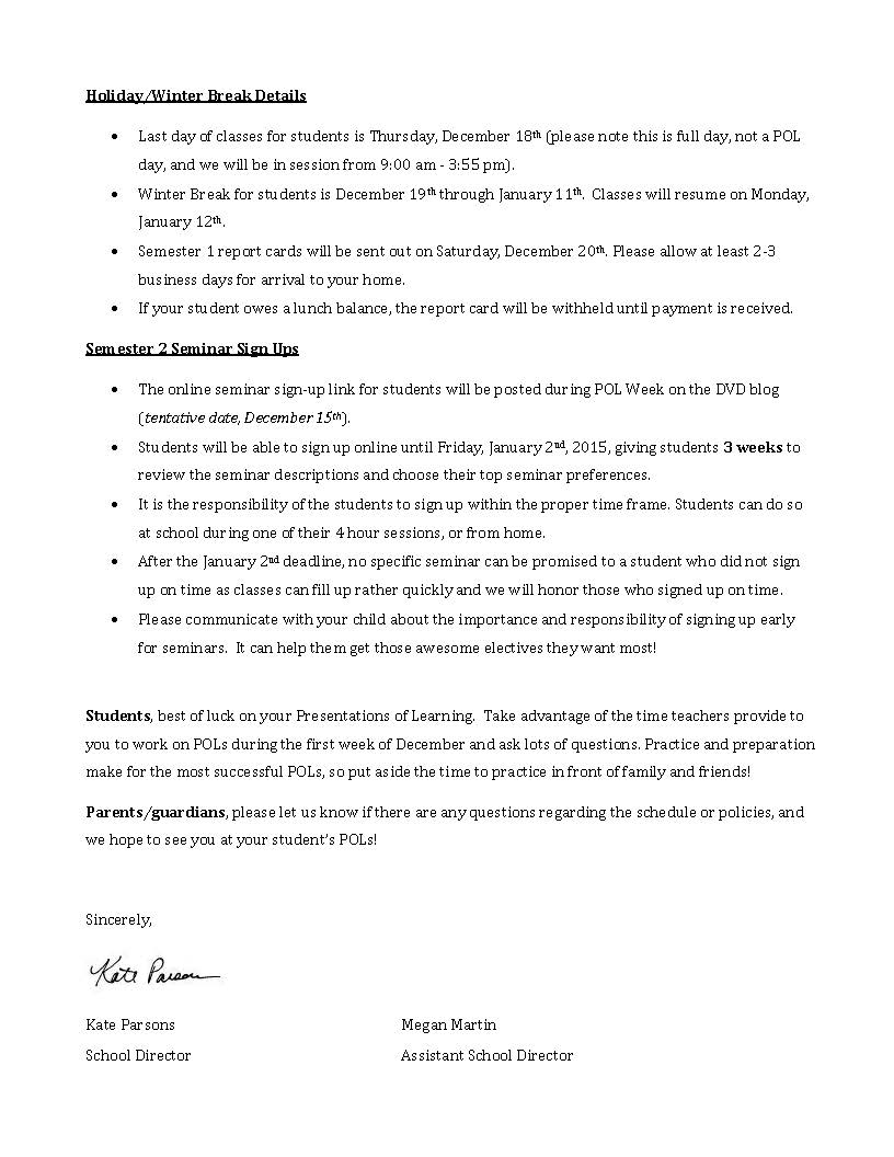 POL info Letter for Families 2014-15 pg1_Page_2