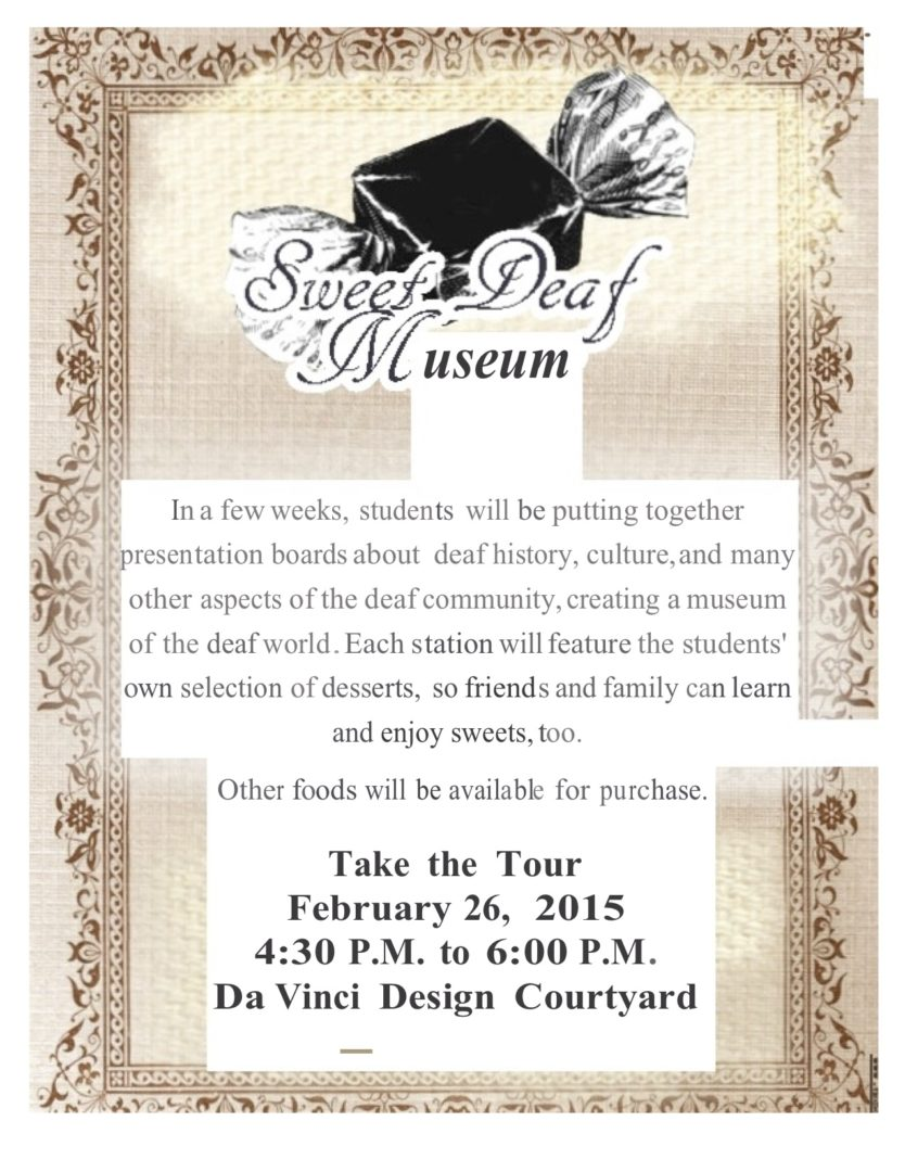 sweet museum flyer (1)