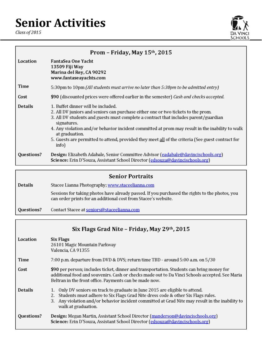 Senior Activities 2015 updated 4-21-15_Page_1