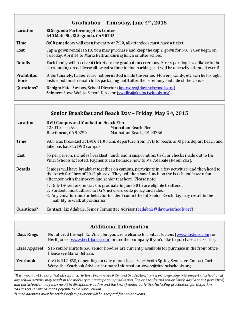 Senior Activities 2015 updated 4-21-15_Page_2