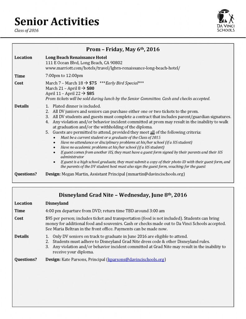 Senior Activities 2016_Page_1