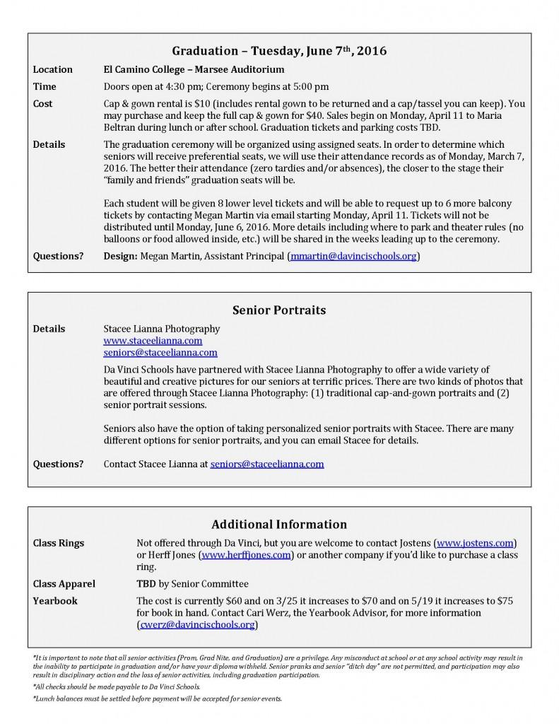 Senior Activities 2016_Page_2