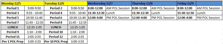 week-16-bell-schedule