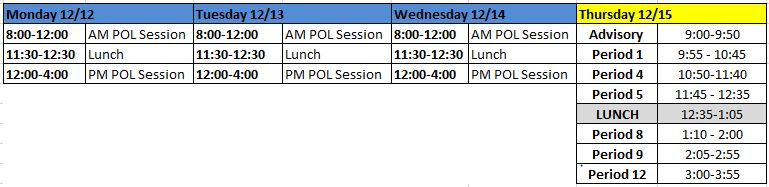 week-17-bell-schedule-16-17