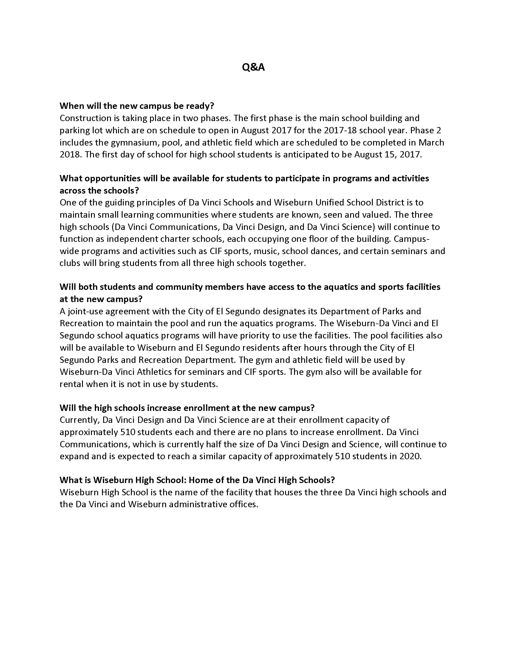 201-fact-sheet_page_2