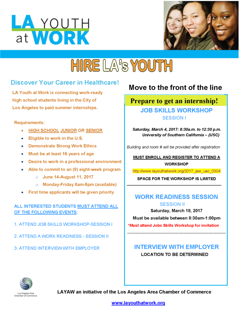 Health Care flyer2017_EH
