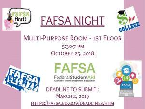 Fafsa Flyers (3)