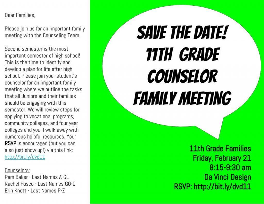 Grade 11 - Feb 21