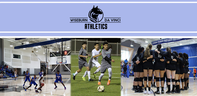 athletics blog photo
