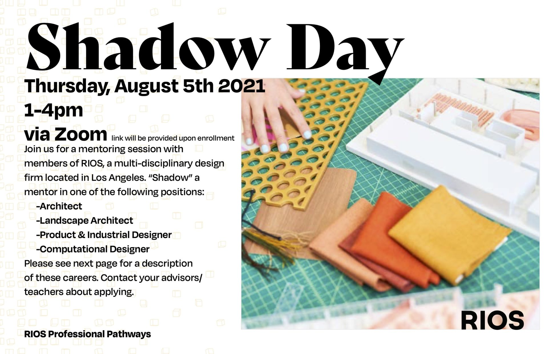 Shadow Day Student Flyer_20210805[1]